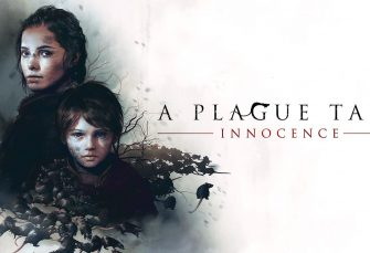 A Plague Tale: Innocence PS5 - Recensione