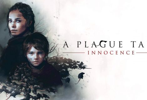 A Plague Tale: Innocence - Come sconfiggere i boss