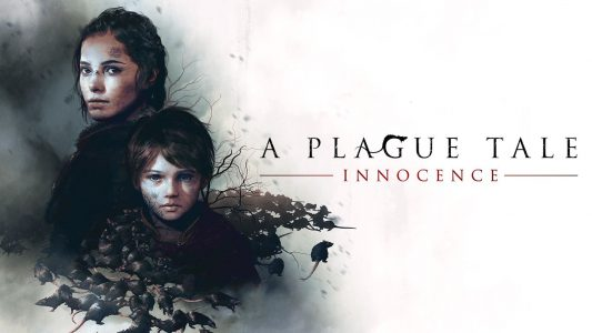 A Plague Tale: Innocence PS5 – Recensione