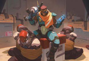Overwatch: Baptiste sarà disponibile dal 19 marzo