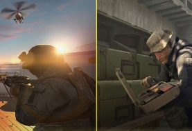 Call of Duty arriva su mobile