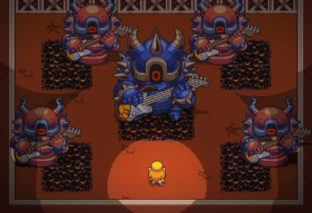 Cadence of Hyrule in arrivo entro il mese?