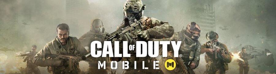 Call of Duty: Mobile - in arrivo la modalità Zombie
