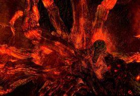 Dark Souls - Guida ai boss: Scarica Infinita