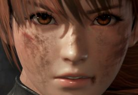 Dead or Alive 6: superate le 350,000 copie distribuite