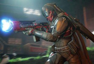 Destiny 2 - rivelato il contenuto free to play