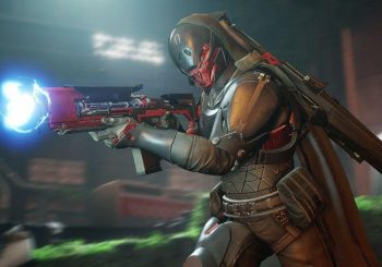 Destiny 2: la Stagione dell'Opulenza