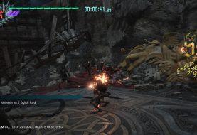 Devil May Cry V : ottenere il finale segreto