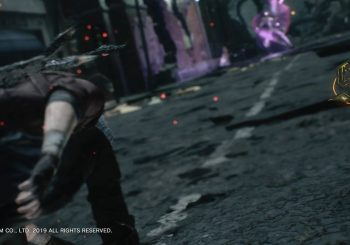 Devil May Cry V -Consigli per la Dante Must Die