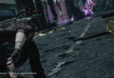 Devil May Cry V -Consigli per la Dante Must Die