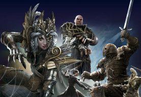 Divinity: Fallen Heroes - Un nuovo Spinoff per la serie