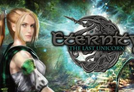 Eternity: The Last Unicorn - Recensione