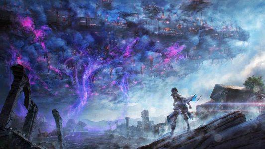 Fate/EXTELLA LINK – Recensione