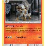GCC Pokémon Detective Pi