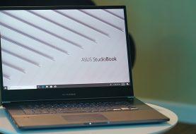 Asus svela i suoi nuovi prodotti al NVIDIA GTC 2019