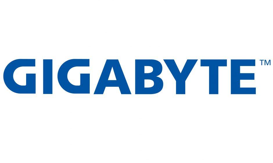 GIGABYTE B560: rilasciato un aggiornamento bios