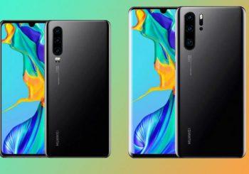 Huawei: nuovi guai all'orizzonte
