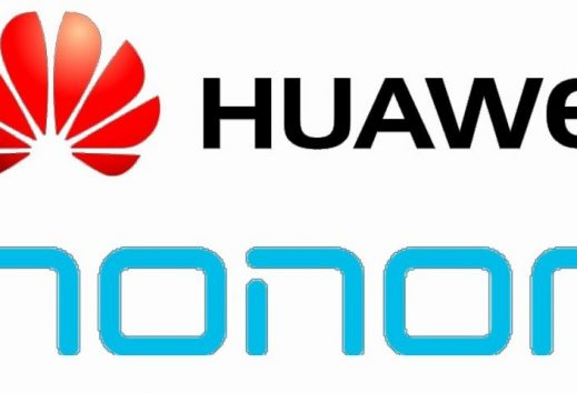 Honor: il nuovo 8X riceve Android Pie