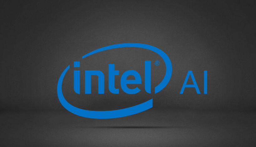 Intel - Project Athena Open Labs