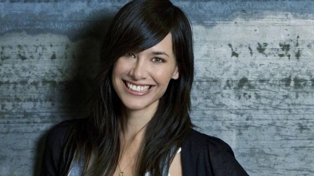 Jade Raymond nuovo VP di Google