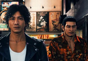 Judgment: - Recensione