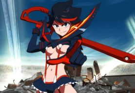 Kill la Kill The Game: IF - Recensione