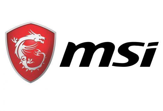 """Le schede madri MSI X470 e B450 ricevono il supporto BIOS per i futuri processori Athlon """"Raven Ridge""""."""