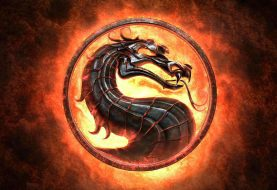 Ranking Tower: top 10 dei Mortal Kombat