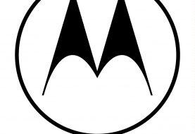 Il nuovo Motorola Moto G7 si unisce alla linea telefonica di Google Fi
