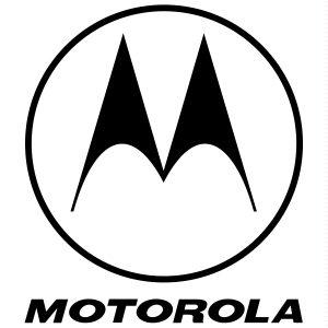 Smartphone Motorola con 4 obiettivi