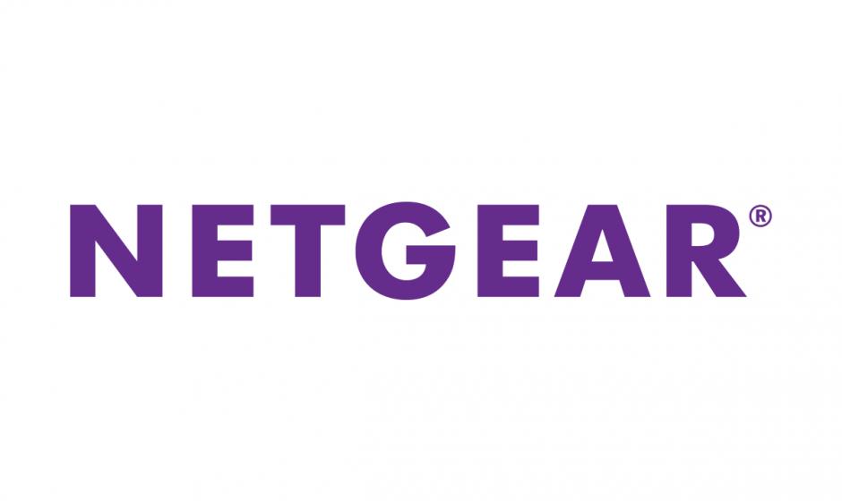 Netgear al lavoro sul nuovo router mobile Netgear M2!