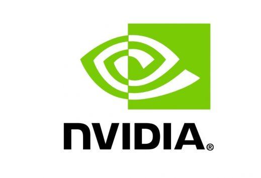 NVIDIA: il CEO parla delle GPU a 7nm