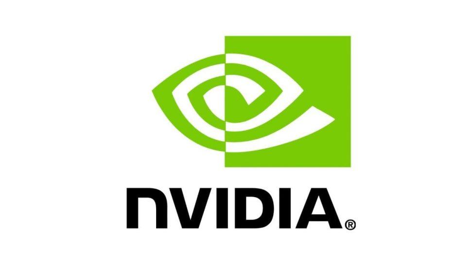 Secondo un rumor Nvidia avrebbe acquistato Mellanox!