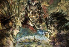 Octopath Traveler: Conquerors of the Continent: presentati i villain
