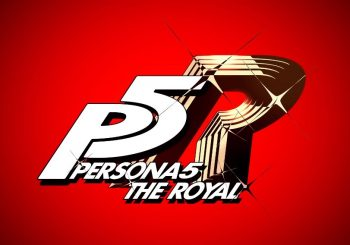 Persona 5 The Royal: mostrato il primo trailer