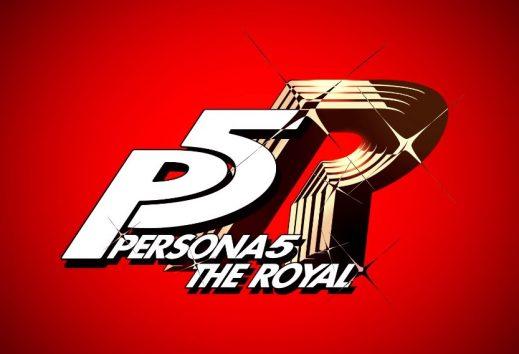 Persona 5 Royal: Informazioni dal Morgana Report