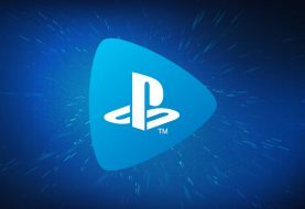 PlayStation Now, arrivano tre nuovi giochi