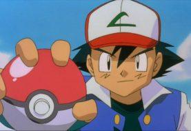 Pokémon Spada e Scudo: genesi di un franchise planetario