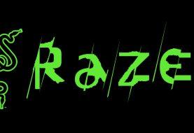 Razer: riunisce a Manila le federazioni sportive nazionali!
