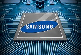 Samsung chips DDR4 da 32Gb - Inizio fase di test