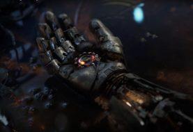 Marvel's Avengers: l'uscita potrebbe avvenire nel 2021