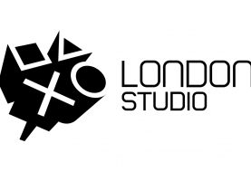Sony London Studio: assunzioni per un nuovo titolo AAA