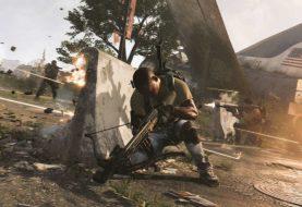 Ubisoft e Netflix: film su The Division