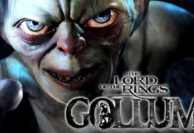 The Lord of the Rings: Gollum - Ecco i primi screenshot