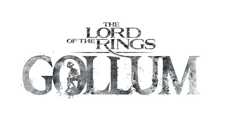 The Lord of the Rings Gollum: annunciato da Daedalic