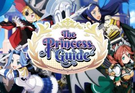 The Princess Guide - Recensione
