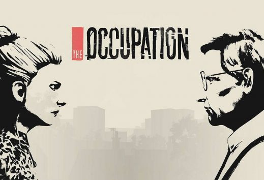 The Occupation - Recensione