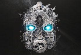 Borderlands 3: un leak svela la data di uscita