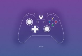 Xbox Game Pass: 5 giochi per unirci durante le feste
