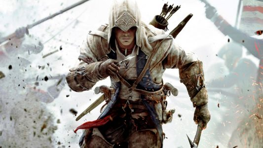 Assassin's Creed III Remastered – Recensione